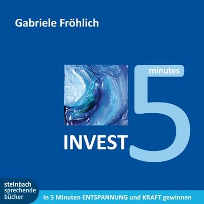 INVEST 5