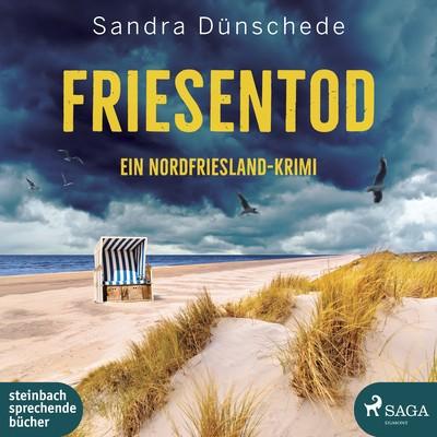 Friesentod