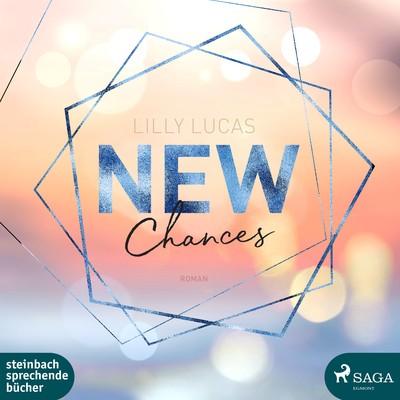 New Chances