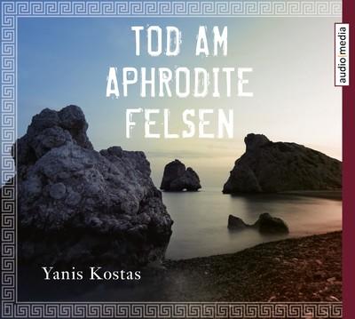 Tod am Aphrodite-Felsen