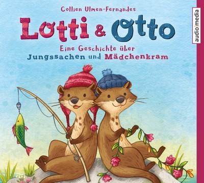 Lotti & Otto